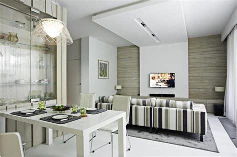 Choix Couleur Peinture Salon Salle Manger by Simple Idee De Decoration Salon Salle A Manger Ides Design