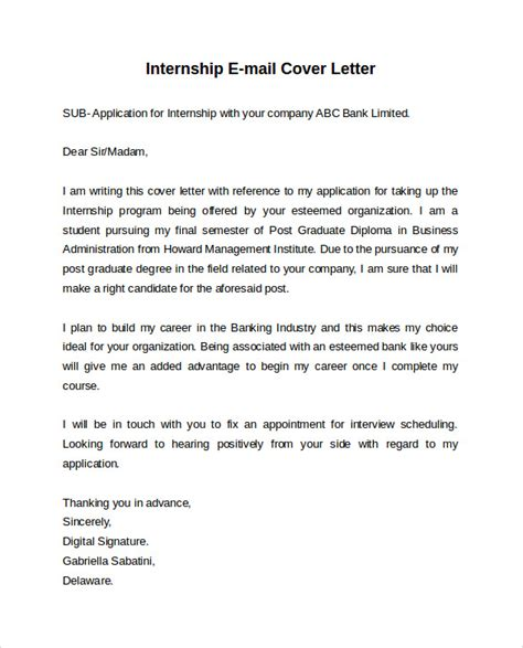 Cover Letter For Mail cover letter closing thank you thank you for your business