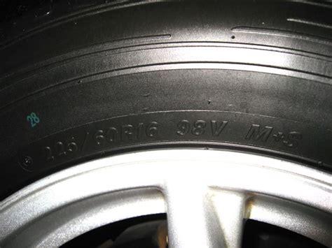 Falken Ziex ZE 512 Car Tire Review 003