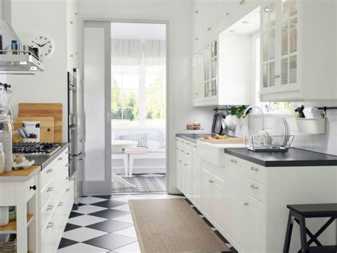 cost of kraftmaid kitchen cabinets kitchens exles ikea kitchen cabinets also used