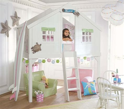 treehouse twin loft bed tree house twin bed furniture kids