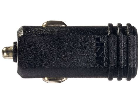 12v in car charger asp 12v dc usb car charger