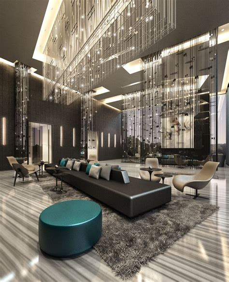 layout of lobby in hotel 549 best reception desk ideas images on pinterest