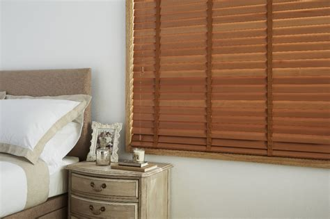 east valley fans and blinds valley oak window blind