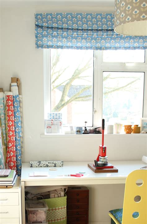 home textile design studio india how to organise your home office when it s also your craft