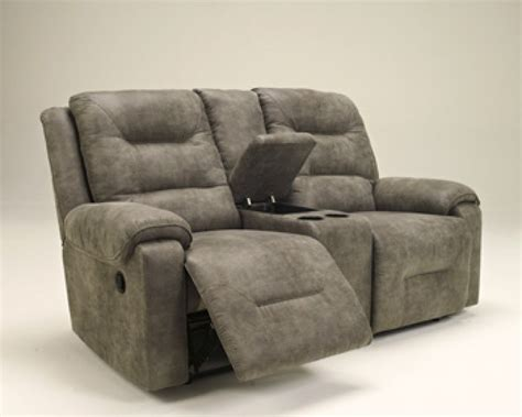brand new couch brand new couch loveseat and recliner entire set 1500