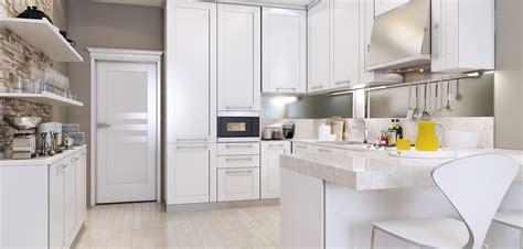 cl饌 cuisine creationlacle armoires de cuisine et salle de bain