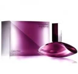 Parfum Original Calvin Klein Euphoria Forbidden Edp 100ml Tester 1 forbidden euphoria calvin klein perfume a fragrance for 2011