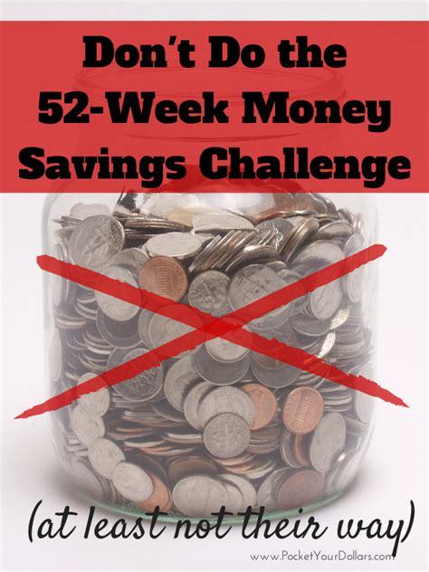 Make Money Online Weekly - pin printable monthly pocket calendar make money online on pinterest