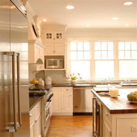 kitchen cabinet apartment kitchen cabinet design small apartment