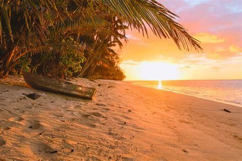 places  visit  australia   pacific