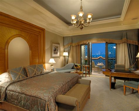 Abu Dhabi Hotel Rooms by Emirates Palace A Royal Hotel In Abu Dhabi The