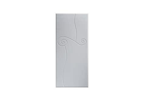 rivestimento porte blindate prezzi rivestimenti porte blindate roma dibi