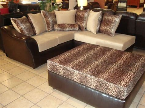 cheetah couch leopard print sofas suddenly a leopard print sofa ears