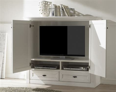Schrank Upcycling by Tv Schrank Upcycling Deptis Gt Inspirierendes Design