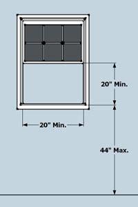 minimum window size for basement bedroom minimum size for basement egress window 100 legal window size for basement bedroom how