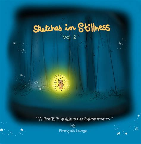 Sketches In Stillness by Featured Products