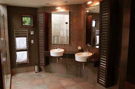 copper bathroom tiles indian copper honed slate the natural slate companythe natural slate company