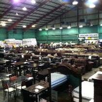 orlando store front american freight furniture office
