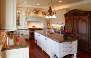 Antique Kitchen Design Antique Kitchen Cabinets Kitchen Design Best Kitchen Design Ideas