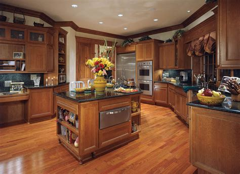 kitchen cabinets blog blog list alternate layout load more