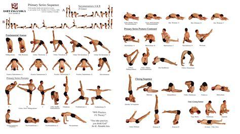 imagenes de ashtanga yoga blog de ashtanga vinyasa yoga julio 2014