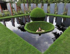 cool backyard projects 1000 images about wicked backyard ideas on pinterest