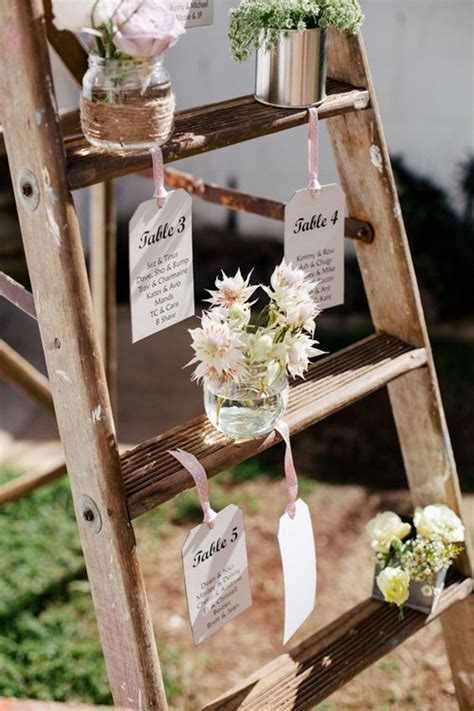 20 Floral Ideas for Boho Wedding Decor   MessageNote