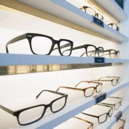 warby to pop up at nordstrom power retail
