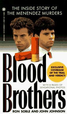 the blood of my brother a story of death in iraq 2005 movie true crime crime and blood on pinterest