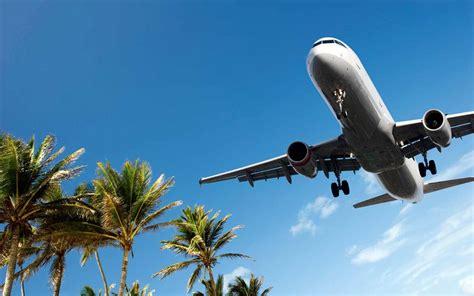 cancun direct flights  villa del palmar cancun
