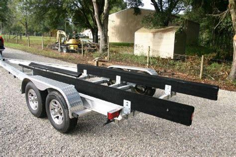 small boat tilt trailer 2013 magic tilt magic tilt boat trailer aluminum for