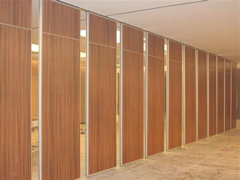 Soundproof Room Dividers by Diy Soundproof Room Dividers Do It Your Self