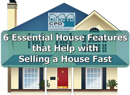 how fast can i buy a house how fast can i buy a house 28 images sell your house fast chicago we buy houses