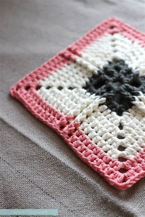 granny square pattern crochet youtube vintage granny square crochet patterns crochet and knit