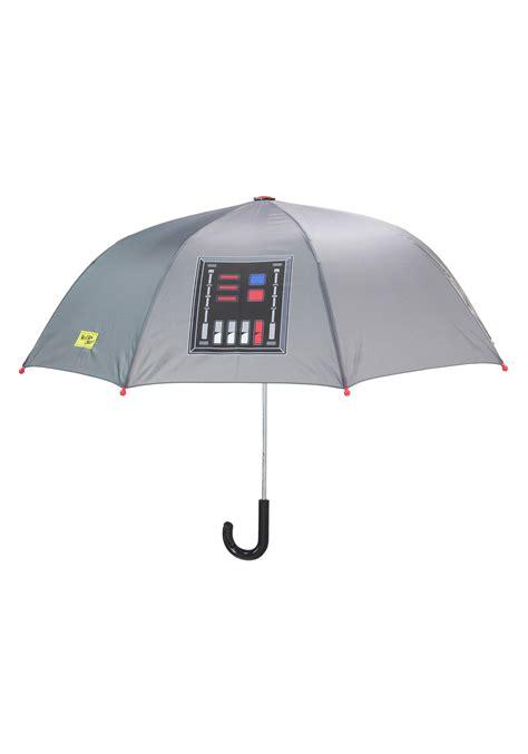 Darth Vader Umbrella by Wars Darth Vader Umbrella For