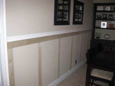 Faux Wainscoting Ideas by Best 25 Faux Wainscoting Ideas Only On