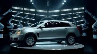 music from cadillac ats commercial newhairstylesformen2014 com song in cadillac commercial july 2014 autos post