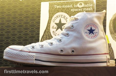 Harga Converse Counter Climate Indonesia converse counter climate collection time travels