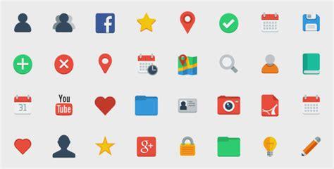 convertir imagenes jpg a iconos descargar iconos para utilizar en las paginas web