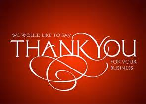 thanks for your business card thank you card related searches of business thank you