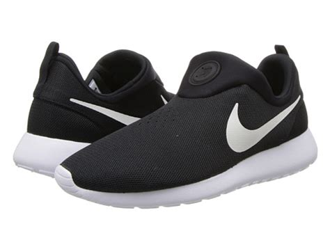 Sepatu Sport Casual Running Nike Free Slip On nike roshe mens slip on national milk producers federation