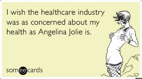 the funniest someecards of the week pictures huffpost