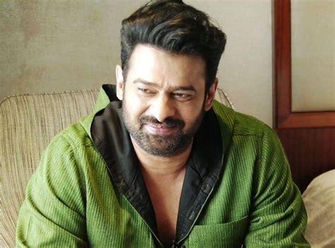 movie actor prabhas actor prabhas latest photo stills