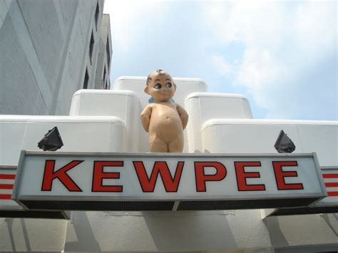 kewpee in lima ohio lima oh kewpee restaurant downtown photo picture