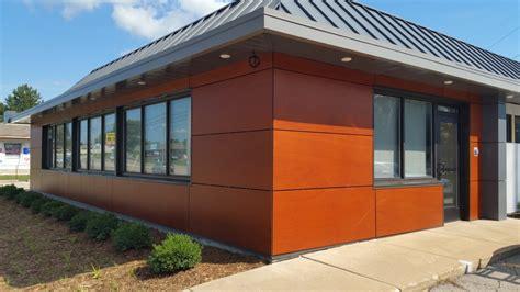 best 25 metal panels ideas on pinterest wall exterior cool 25 sheet metal wall panels decorating inspiration of
