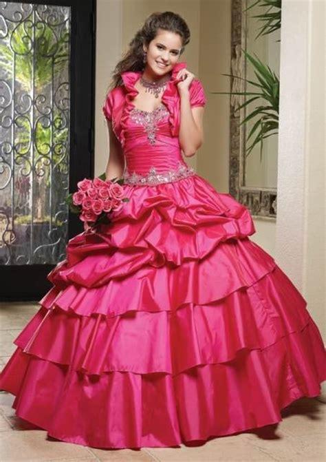 vestidos de xv rosados aquimodacom vestidos de boda vestidos vestidos de quince a 241 os color rosa aquimoda com