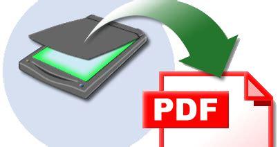 andum ilmu  merubah file gambar jpg png bmp tiff