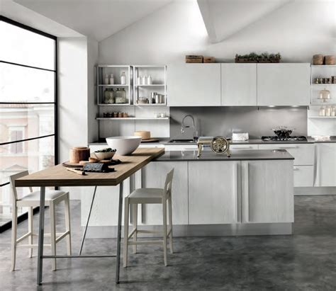 cucine fuochi cucine a fuochi idee creative di interni e mobili