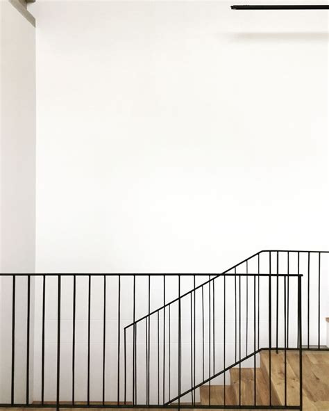Staircase Banisters Best 25 Steel Balustrade Ideas On Pinterest Balustrade